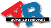 Removalists Mundulla - Advance Removals