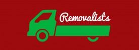 Removalists Mundulla - My Local Removalists